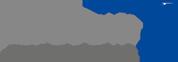 Logo von Aescutax GmbH & Co. KG